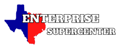 Enterprise Supercenter